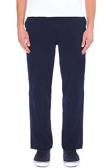 RALPH LAUREN Polo Player jogging bottoms