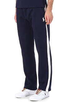 RALPH LAUREN Wimbledon jogging bottoms
