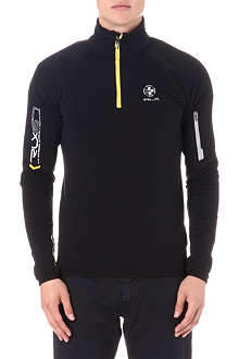 RALPH LAUREN Long-sleeved sweatshirt