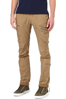 RALPH LAUREN Space Expedition trousers 32