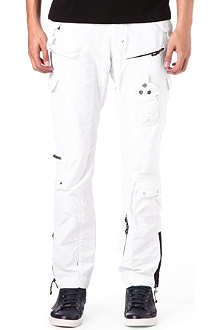 RALPH LAUREN Search and Rescue cargo trousers