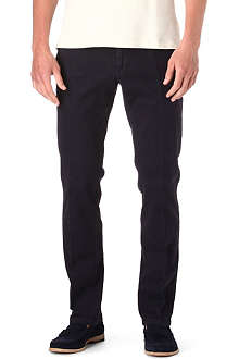 RALPH LAUREN Preppy trousers