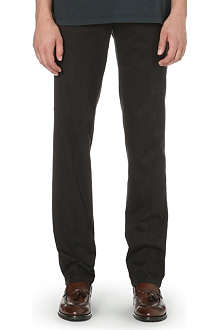 RALPH LAUREN Signature preppy trousers 34
