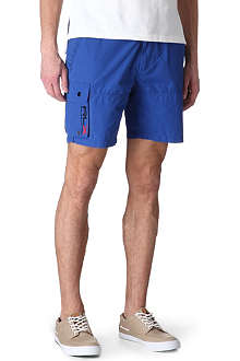 RALPH LAUREN RLX Cyril shorts