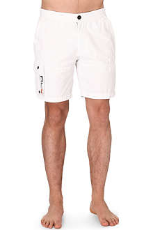 RALPH LAUREN RLX Cyril swim shorts