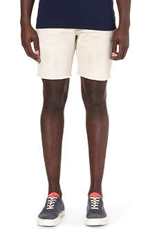 RALPH LAUREN Cut-off shorts