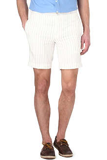 RALPH LAUREN Larwood shorts