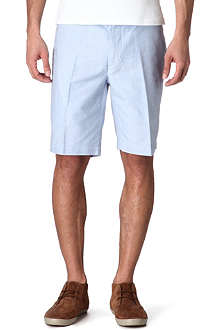RALPH LAUREN Clubhouse shorts