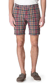 RALPH LAUREN Suffield shorts