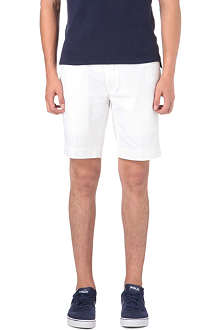 RALPH LAUREN Suffield classic-fit shorts