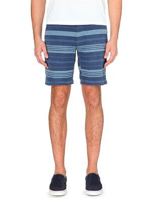 RALPH LAUREN Rock house shorts