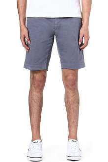RALPH LAUREN Preppy shorts