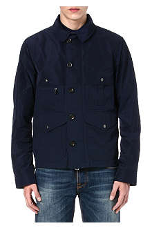 RALPH LAUREN Thicket jacket