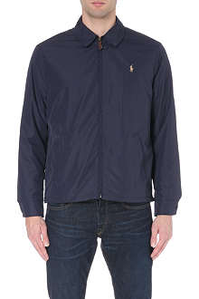 RALPH LAUREN Lightweight jacket