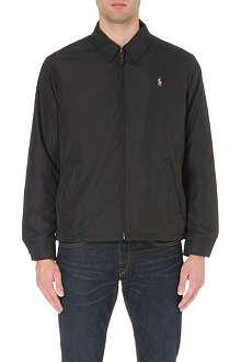 RALPH LAUREN Lightweight jacket