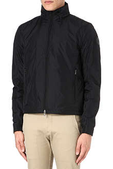RALPH LAUREN Simpluxe performance jacket
