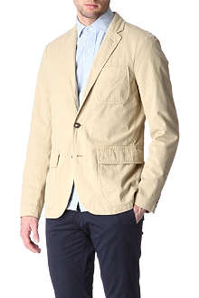 RALPH LAUREN Langley sport coat