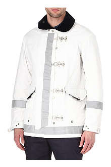RALPH LAUREN Fireman's Slicker jacket