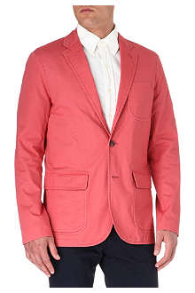 RALPH LAUREN Langley sports blazer