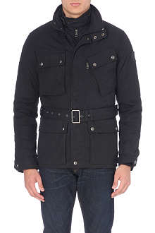 RALPH LAUREN Northfield jacket
