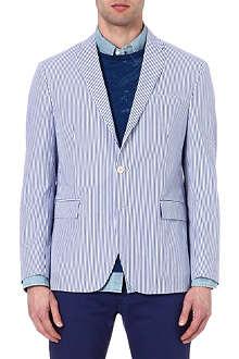 RALPH LAUREN Gilford sport coat