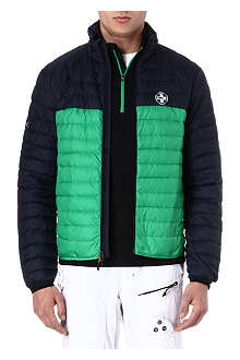 RALPH LAUREN Ether down jacket