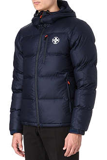RALPH LAUREN El Cap down jacket