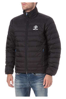 RALPH LAUREN Explorer down jacket