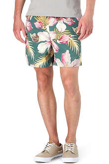 RALPH LAUREN Traveller shorts