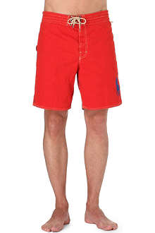 RALPH LAUREN Sanibel swim shorts