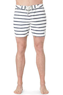 RALPH LAUREN Manship swim shorts