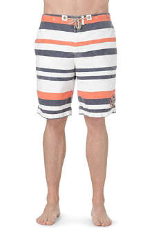 RALPH LAUREN Montauk swim shorts