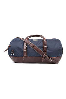 RALPH LAUREN Yosemite duffle bag