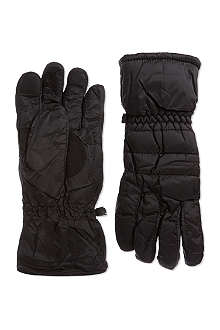 RALPH LAUREN Touch gloves