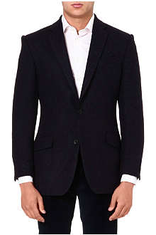 RICHARD JAMES Single-breasted jacket