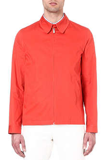 RICHARD JAMES Blouson jacket