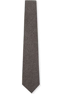 RICHARD JAMES Brocade tie