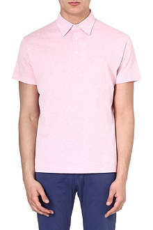 RICHARD JAMES Polo shirt