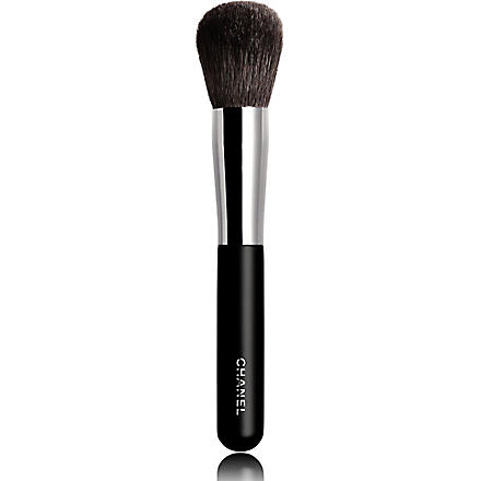 CHANEL PINCEAU POUDRE N°1 Powder Brush