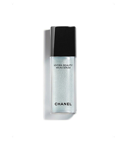 CHANEL <strong>HYDRA BEAUTY</strong> Micro Sérum
