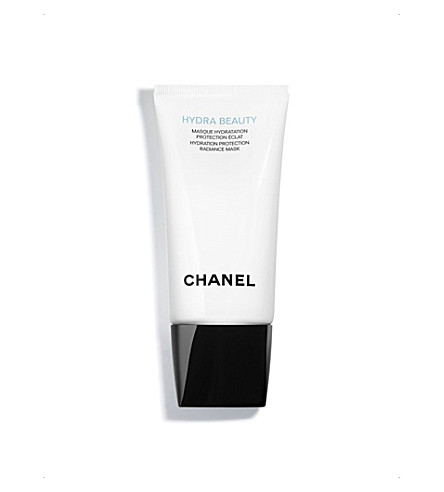 CHANEL <strong>HYDRA BEAUTY</strong> Radiance Mask 75ml