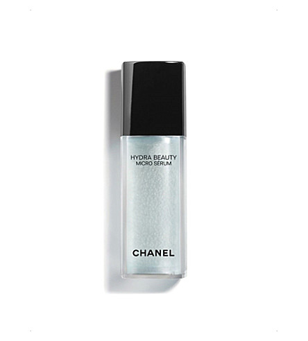 CHANEL <strong>Hydra Beauty</strong> Micro Serum 30ml
