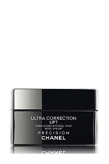 CHANEL ULTRA CORRECTION LIFT Total Eye Lift