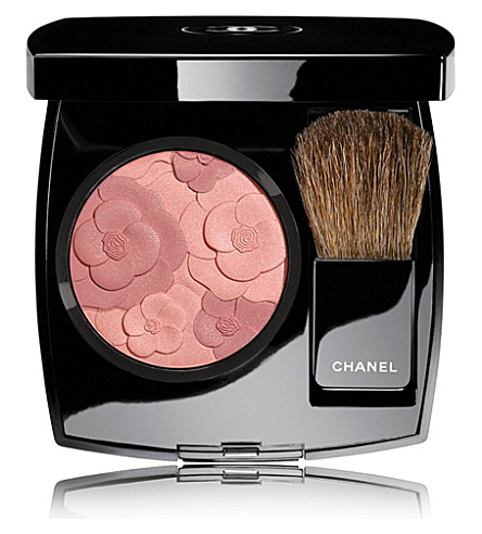 Chanel jardin de chanel blush for Jardin de chanel blush 2015 kaufen