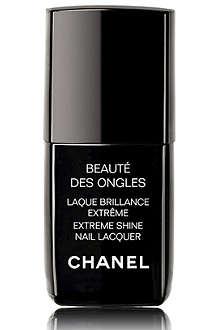 CHANEL LAQUE BRILLANCE EXTRÊME Extreme Shine Nails Lacquer