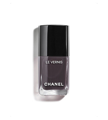 CHANEL <strong>LE VERNIS </strong>Longwear Nail Colour (Androgyne