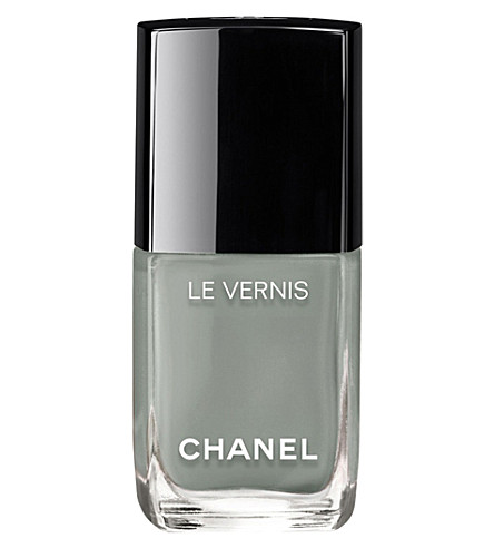 CHANEL <strong>LE VERNIS</strong> Longwear Nail Colour 576 Horizon Line (Horizon+line