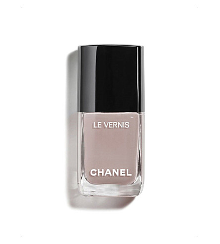 CHANEL <strong>LE VERNIS</strong> Longwear Nail Colour 578 New Dawn (New+dawn