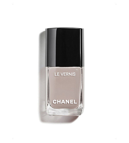 CHANEL <strong>LE VERNIS</strong> Longwear Nail Colour 578 (Frenzy