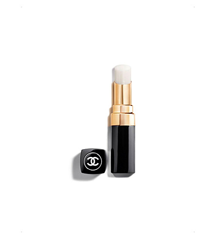 CHANEL <strong>ROUGE COCO BAUME</strong> Hydrating Conditioning Lip Balm (Baume